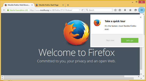 Browser Reset Chrome Reset Firefox to Fix Browser Problems 18