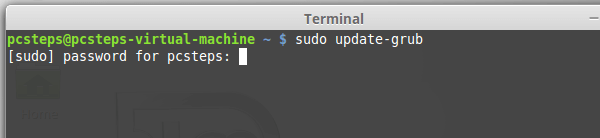 Delete Windows from Linux Mint - Ubuntu Dual-Boot 17
