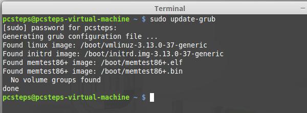 Delete Windows from Linux Mint - Ubuntu Dual-Boot 18