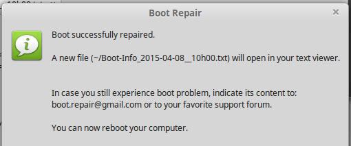 Delete Windows from Linux Mint - Ubuntu Dual-Boot 24