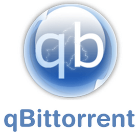 Download Movies for Free with Torrent, Legally with qBittorrent 01