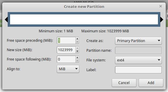 Linux Nvme Wipe