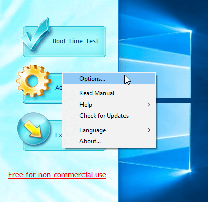 How To Measure Windows Boot Time - The Best Free Apps 16
