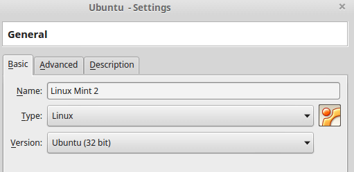 Nested Virtualization Experiment - How Deep can we Go VirtualBox VMware 16