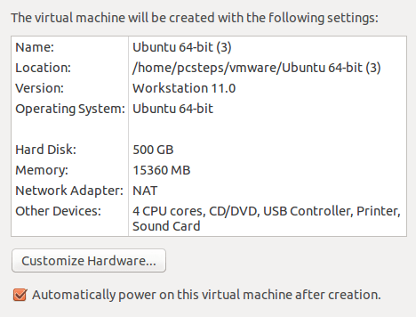 Nested Virtualization Experiment - How Deep can we Go VirtualBox VMware 39