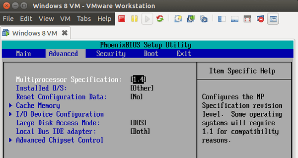 Virtual Machine - What is it and Why Would I Need One 01