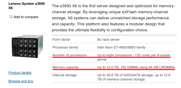 Virtual Machine - What is it and Why Would I Need One 03aa