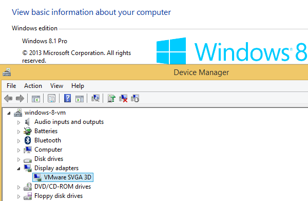 Virtual Machine - What is it and Why Would I Need One 07