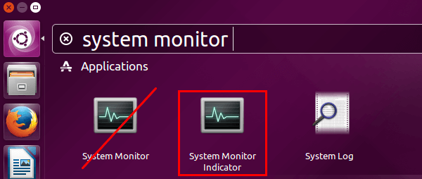 Best Resource Monitor Apps for Ubuntu Linux 04