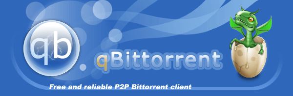 Create Torrent Files to Upload with qBittorrent 01