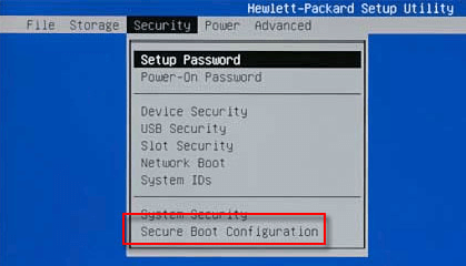 How To Change the Boot Order to Boot from USB or DVD on BIOS - UEFI 25