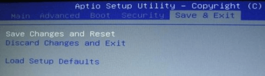 How To Change the Boot Order to Boot from USB or DVD on BIOS - UEFI 27