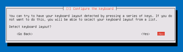 How to Install Lubuntu 15.04 to Replace Windows XP 26