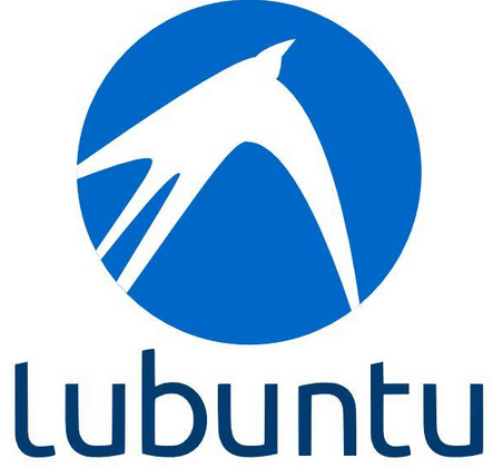 Install Lubuntu 15 10: A Great Windows XP Replacement