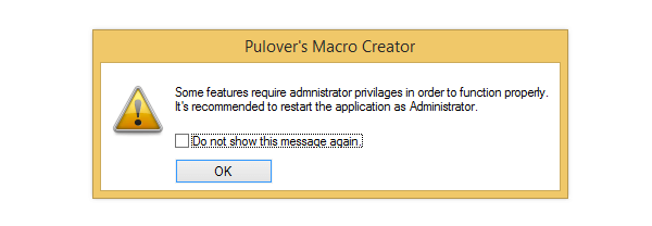 Windows Automation with the Free Pulover's Macro Creator 03