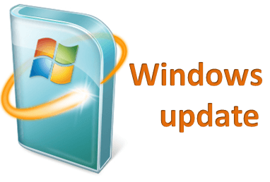 Windows Update - Does it Slow Down Windows? | PCsteps com