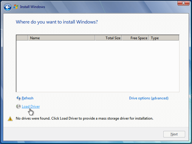 Install Windows 7 from USB or DVD, Step By Step 24
