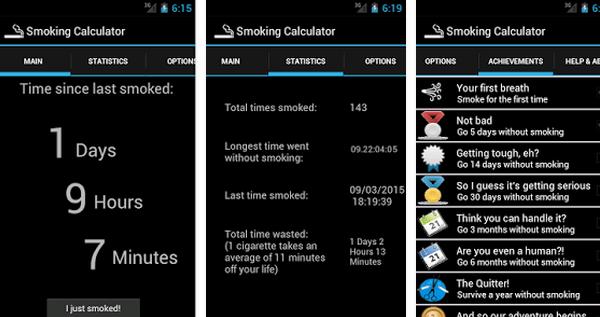 Masturbation Calculator for Android 08