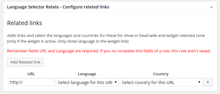 Better Multilingual SEO in WordPress with Hreflang 03