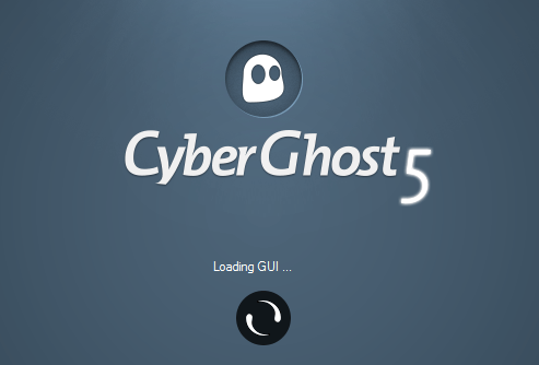 Browse Anonymously with CyberGhost Free VPN 09