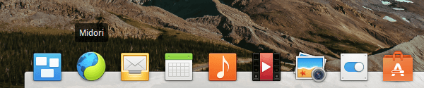 Elementary OS - A Linux Distribution Beautiful as Mac OS X 35