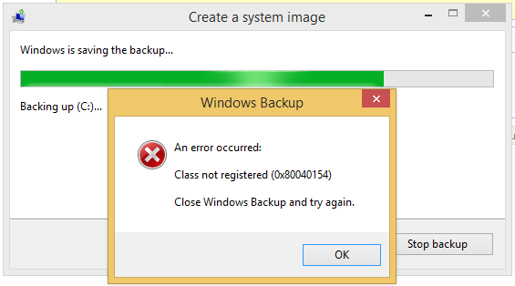 Full Windows Backup as an Image with AOMEI Backupper 00