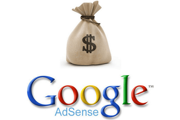 Google Adsense How To Sign Up And Start Earning Money