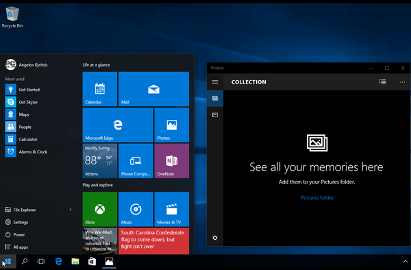 Should I Upgrade to Windows 10 - 5 Reasons For, 5 Against 02