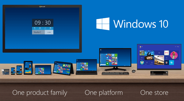 Should I Upgrade to Windows 10 - 5 Reasons For, 5 Against 05
