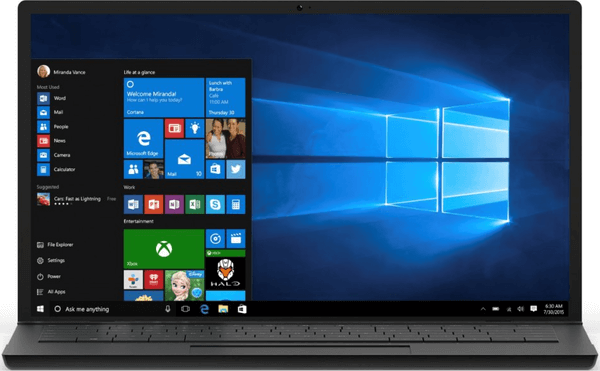 Should I Upgrade to Windows 10 - 5 Reasons For, 5 Against 11