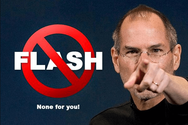 Uninstall Flash Disable Flash Delete Flash Chrome Firefox Internet Explorer 01