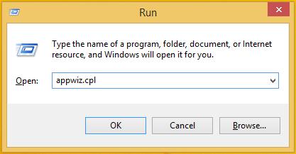 Uninstall Flash Disable Flash Delete Flash Chrome Firefox Internet Explorer 08