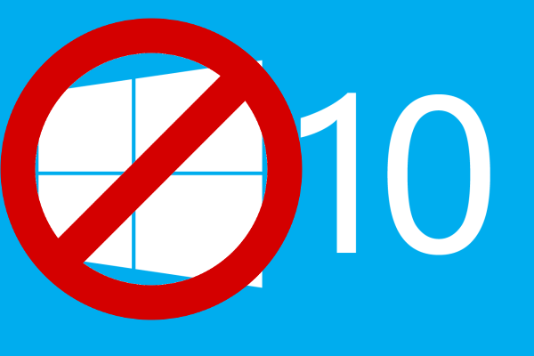 10 >> Uninstall Windows 10 And Revert To Previous Windows Pcsteps Com
