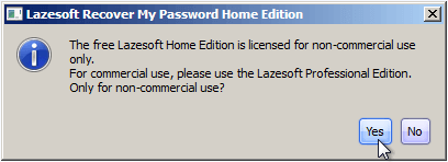Find the Windows Product Key in Any Version of Windows 20