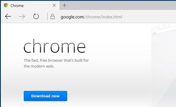 How to Change Default Browser in Windows 10 01