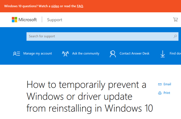 How to Disable Windows 10 Updates in Windows 10 Home 04