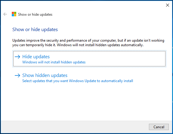 How to Disable Windows 10 Updates in Windows 10 Home 09