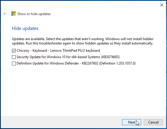 How to Disable Windows 10 Updates in Windows 10 Home 10