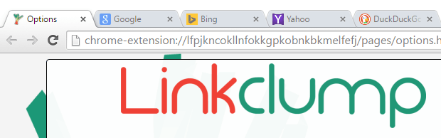 Open Multiple Links at Once in Chrome and Firefox 03