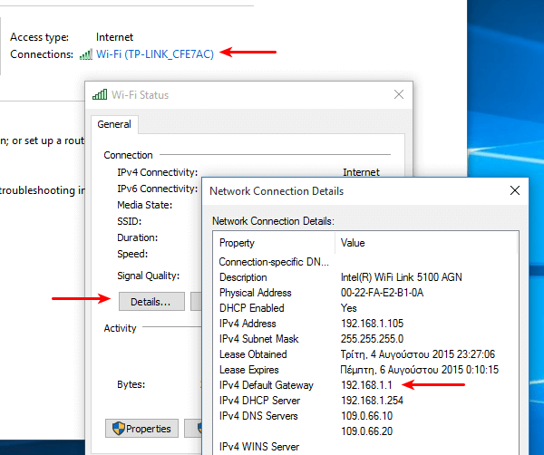 Why Disable Wi-Fi Sense in Windows 10, If It's Safe 08