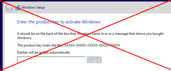 where is win 8.1 product key