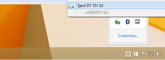 lazesoft windows key finder bios