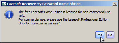Windows 8 Product Key - How to Get it from the BIOS 21