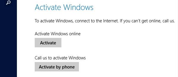 find windows 8.1 product key hp laptop