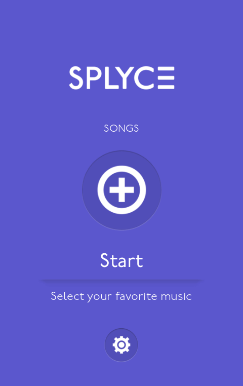 Create the Perfect Mobile Playlist on your Smartphone 02