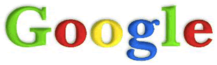The History of the Google Logo, from 1998 to 2015 01