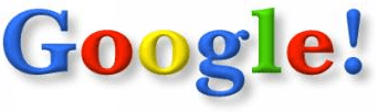 The History of the Google Logo, from 1998 to 2015 02