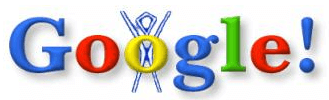The History of the Google Logo, from 1998 to 2015 03