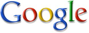 The History of the Google Logo, from 1998 to 2015 04