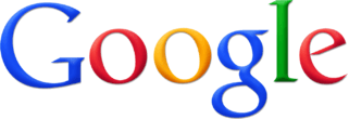 The History of the Google Logo, from 1998 to 2015 05